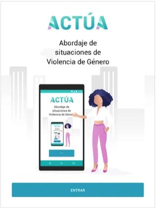 app-actua-1