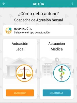 app-actua-2