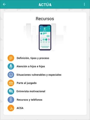 app-actua-3
